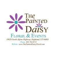 The Painted Daisy Florist and Gifts