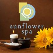 Sunflower Spa