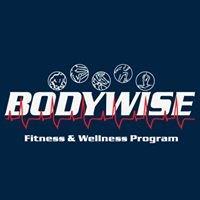 UConn BodyWise Fitness & Wellness Program