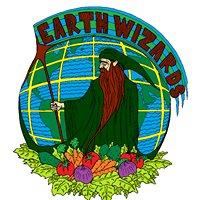 Earth Wizards Market Garden