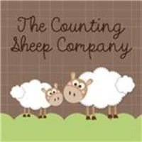 The Counting Sheep Company