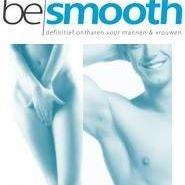Be-Smooth | Betaalbaar definitief ontharen