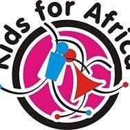 www.KidsForAfrica.co.za