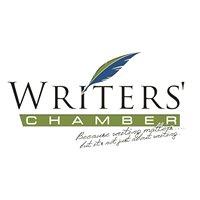 Writers' Chamber
