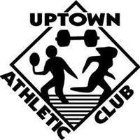 UpTown Athletic Club