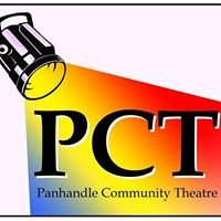 Panhandle Community Theatre