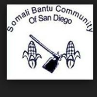 Somali Bantu Community of San Diego