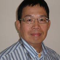 Andy Fang, Realtor