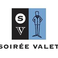 Soiree Valet Parking Service