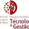 Escola Superior de Tecnologia e Gestão de Beja
