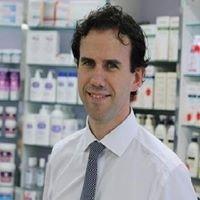 Haven Pharmacy Moloneys