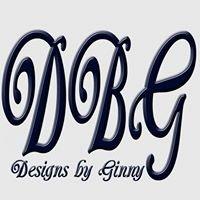 Designs by Ginny