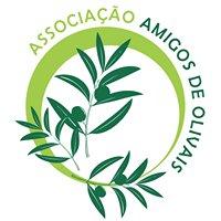 Associação Amigos de Olivais