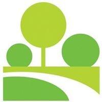 Mayer Landscapes LLC