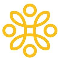 SKSF Volunteer Network