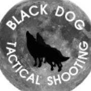 Black Dog Tactical Shooting LLC