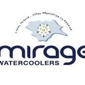 Mirage Watercoolers Limited