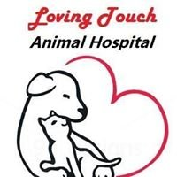 Loving Touch Animal Hospital