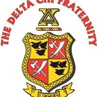 The Delta Chi Fraternity at The Ohio State University