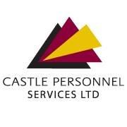 Castle Personnel Services Ltd