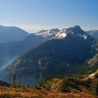 Montana All Mountain Adventures