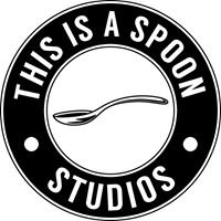 This is a Spoon Studios