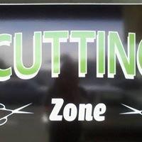 Cutting Zone Hair Salon