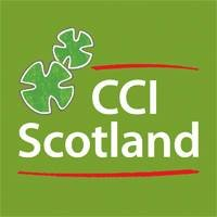 Clydesdale Community Initiatives - CCI