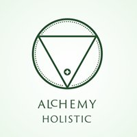 Alchemy Holistic