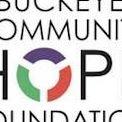 Buckeye Community Hope Foundation