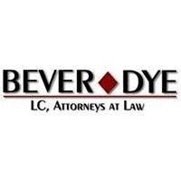 Bever Dye, LC