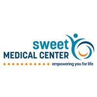 Sweet Medical Center, Inc.