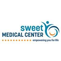 Sweet Medical Center, Inc.