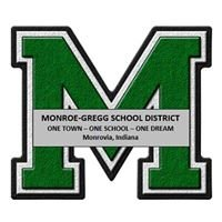 Monroe-Gregg School District