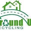 Ground Up Recycling