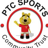 PTC Sports Community Trust