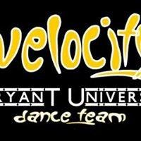 Velocity Dance Team