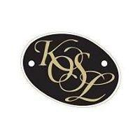 KOSL Building Group