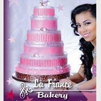 La France Bakery