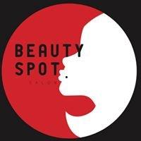 Beauty Spot Salon