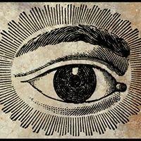 The Eye Atelier - An Enchanted Emporium and An Extraordinary Studio