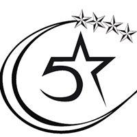 Five Star Landscaping, LLC