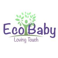 EcoBaby Loving Touch