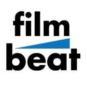Filmbeat