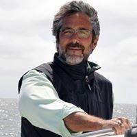 John Kuony Yacht Consultant