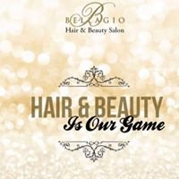 Bellagio Hair & Beauty
