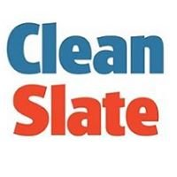 Clean Slate Training & Employment