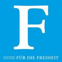 Fondation Friedrich Naumann Côte d'Ivoire