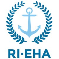 Rhode Island Environmental Health Association