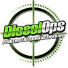 Diesel Ops thumb